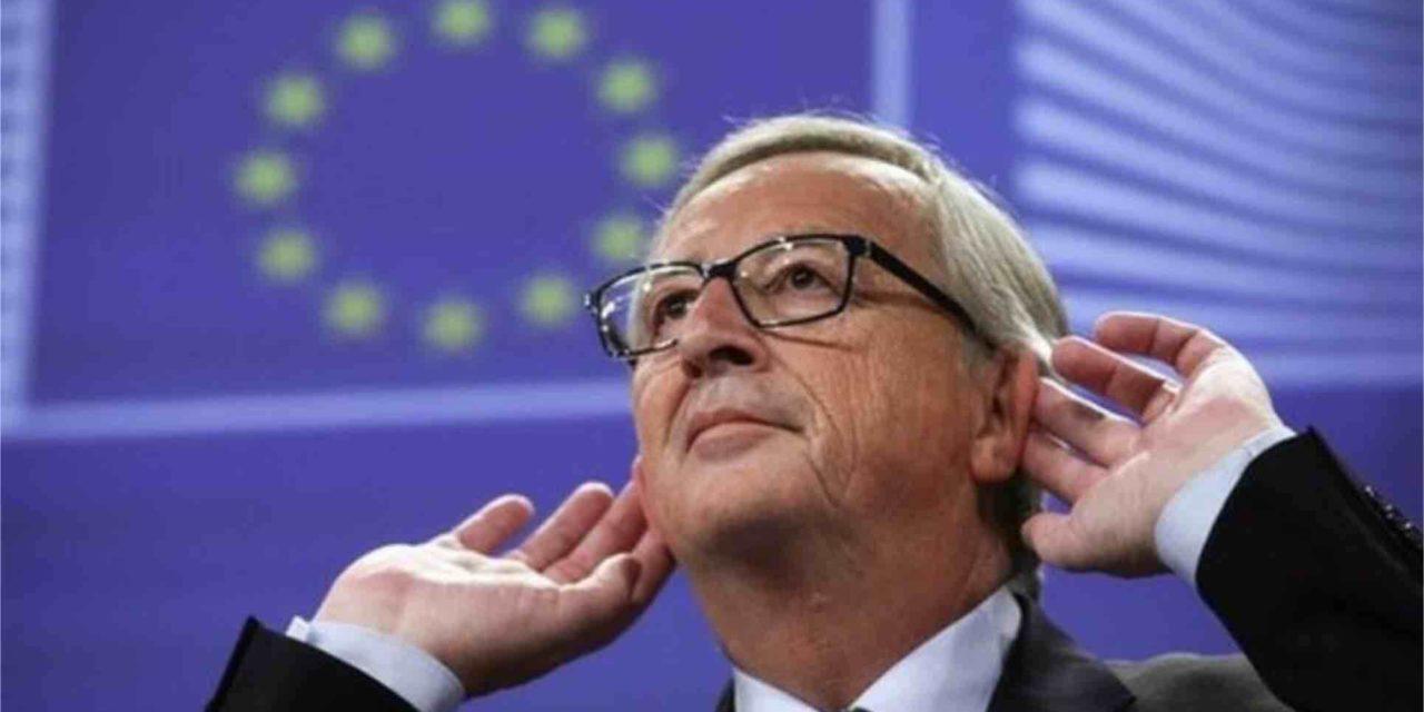 Az Európai Bizottság a fintech lehetőségek kihasználásán dolgozik
