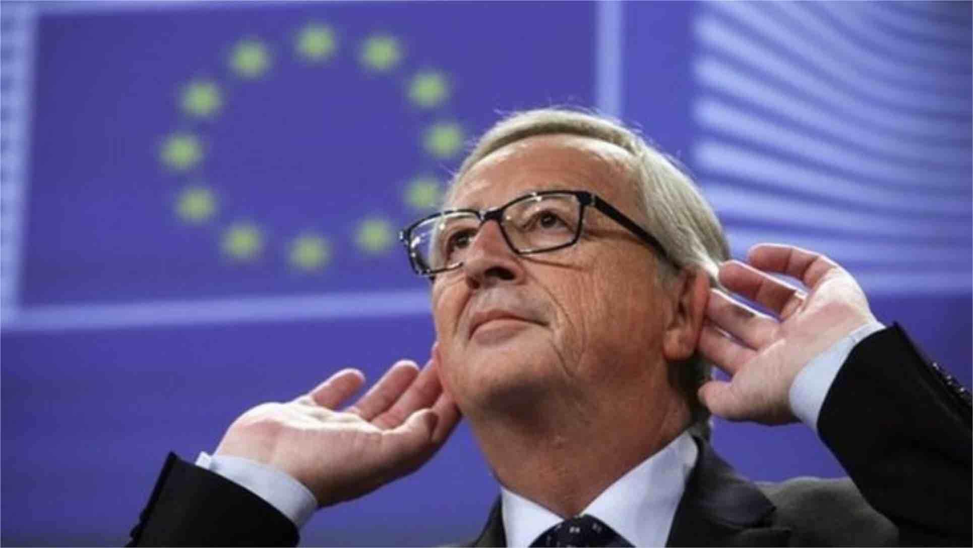 az europai bizottsag fintech munkacsoportja