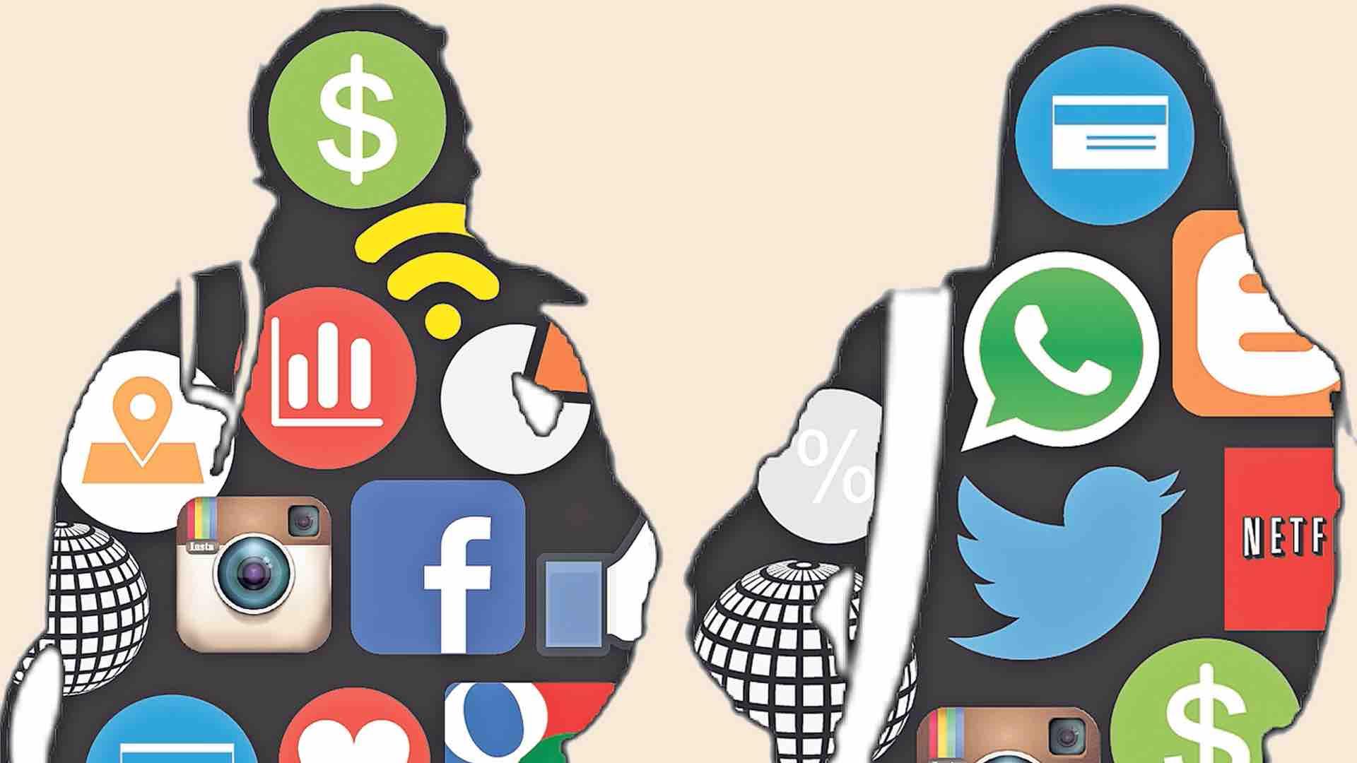 big data hitelminősítés hitel social scoring hitelt