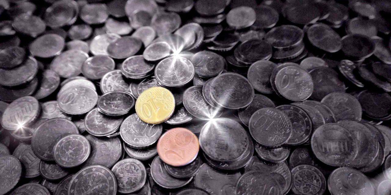 A közösségi finanszírozás jogi aspektusai
