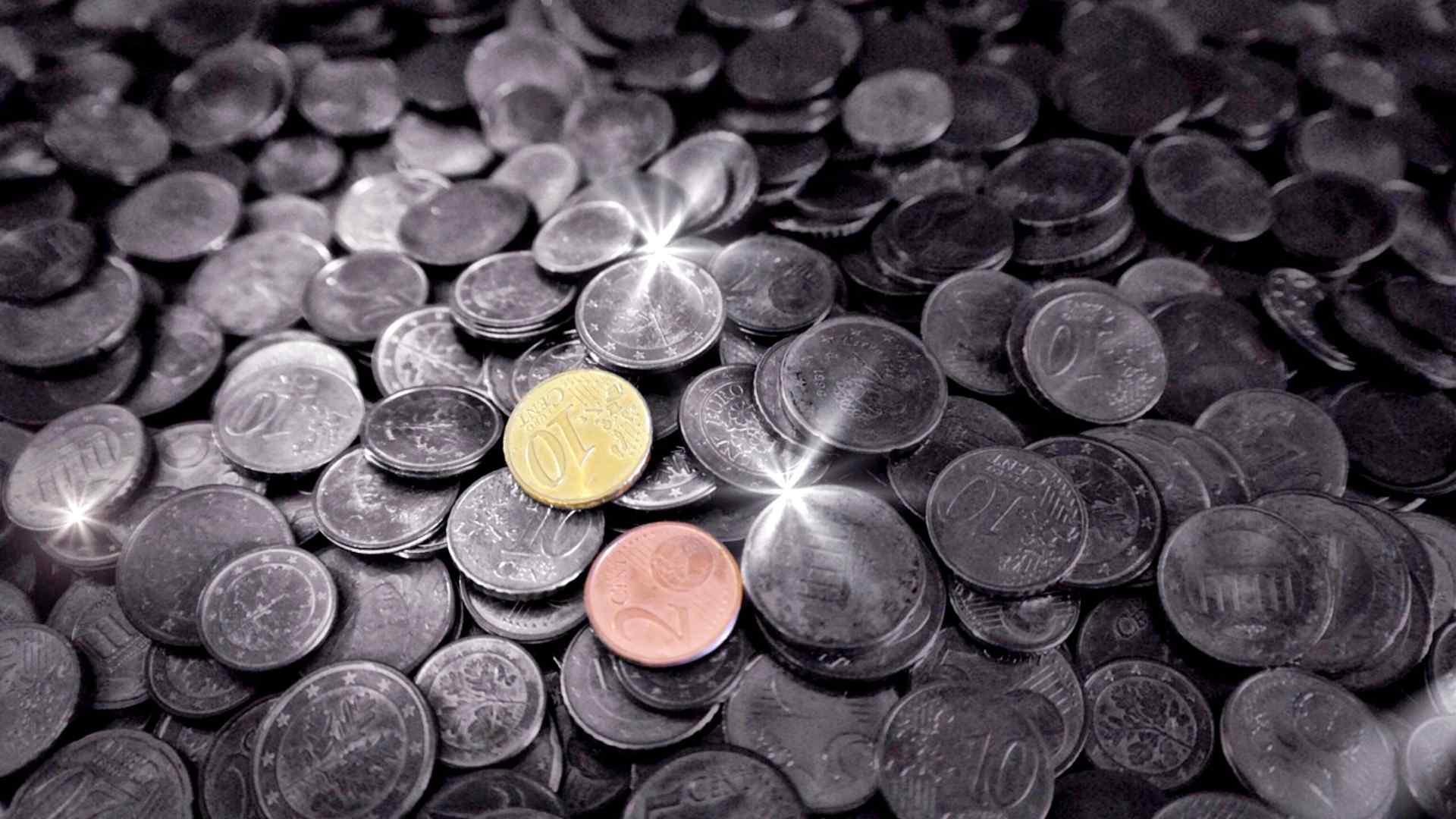 crowdfunding kozossegi finanszirozas jogi aspektusok