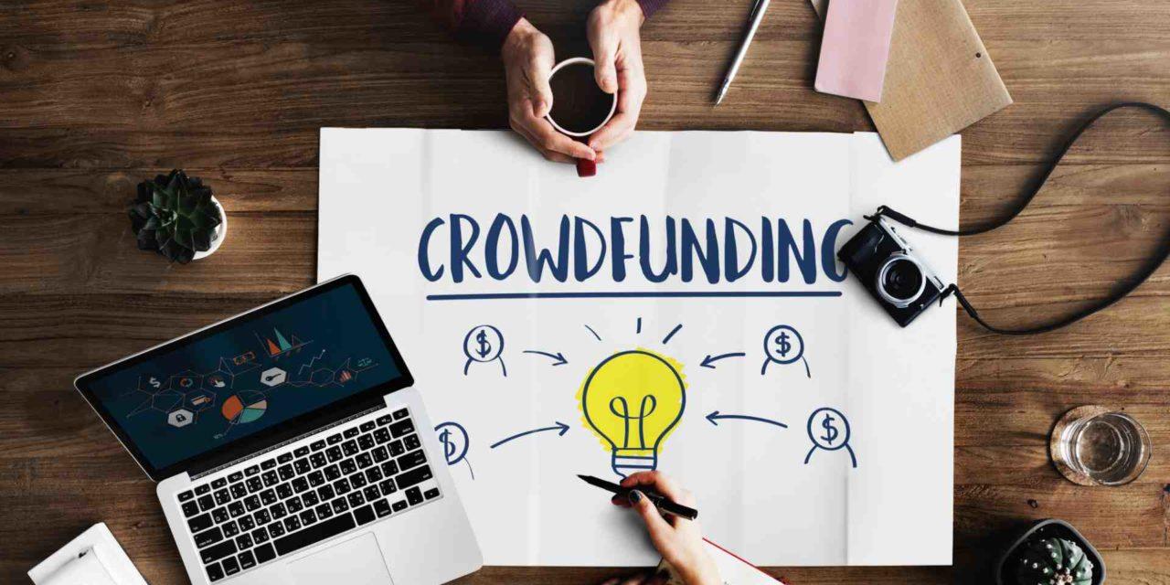 Induló startupod tőkét keres? Elindulhat a közösségi tőkefinanszírozás Magyarországon