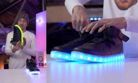 A digitális lábnyomod segíthet, hogy több hitelt kaphass. Jön a social scoring