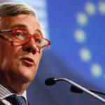 7+7 elv, amit az Európai Parlament üzen a bankháborúban. Kiállnak a fintech mellett