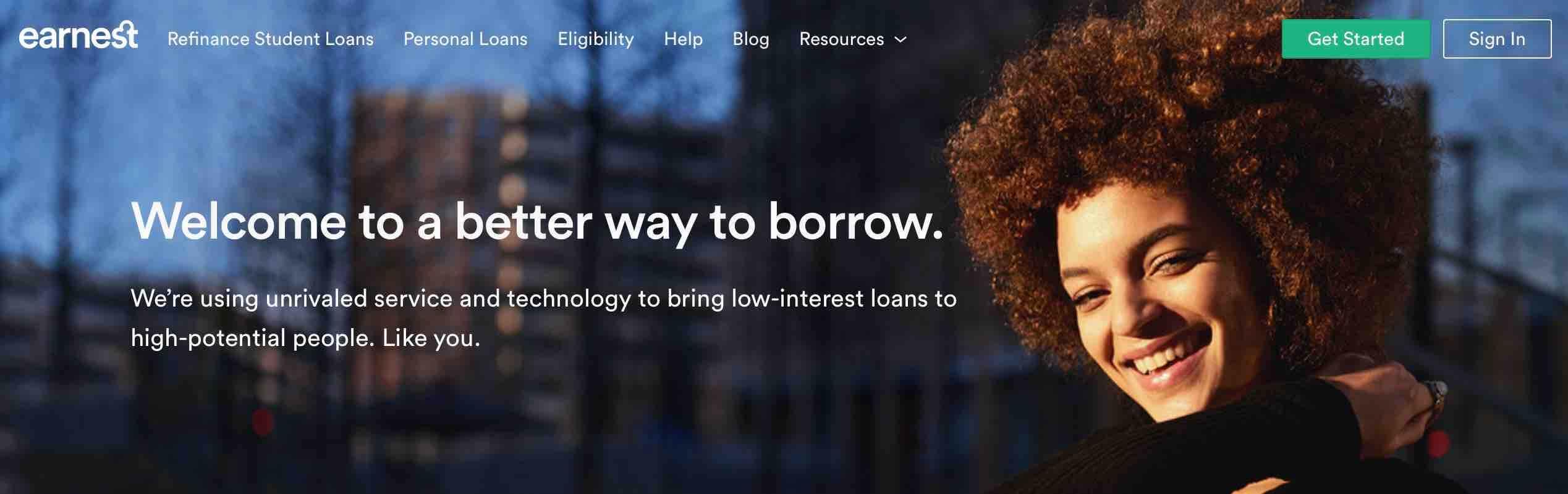 hitel hitelminősités social scoring credit scoring hitelt