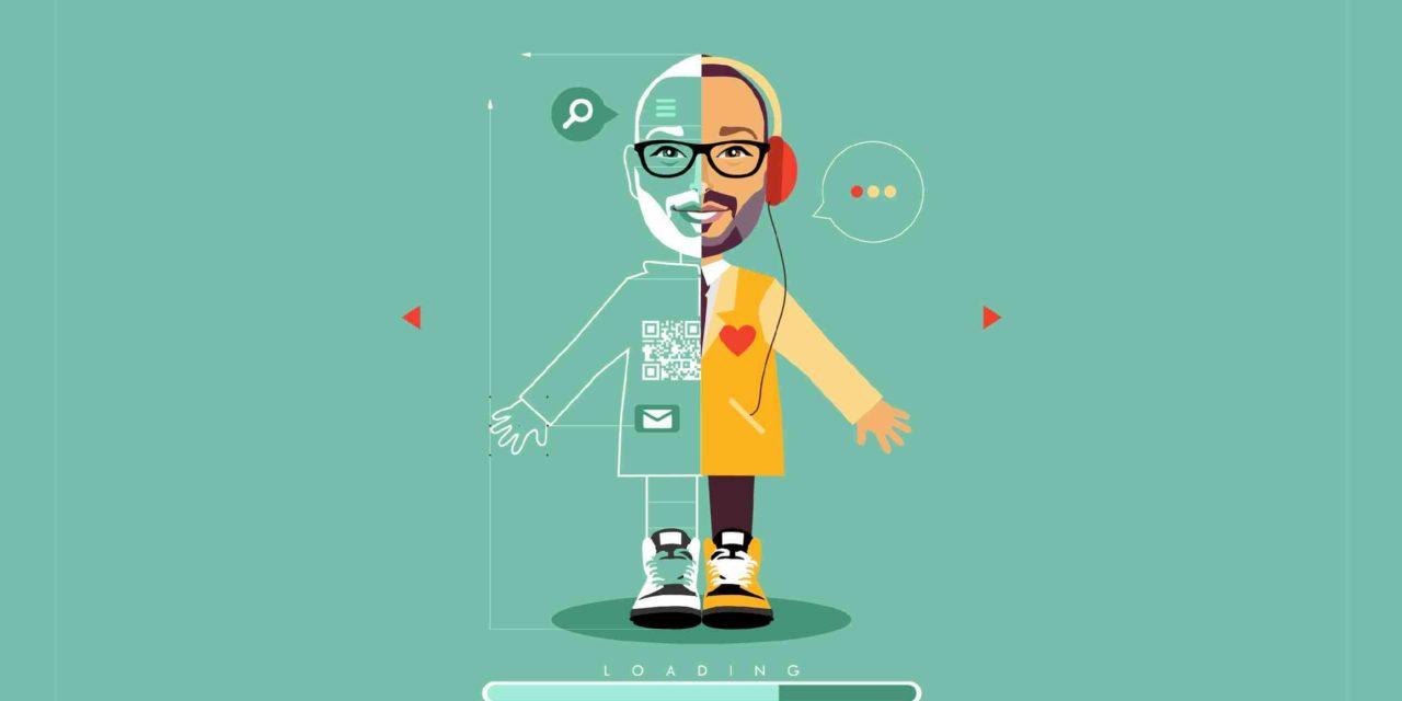 Ilyennek látják a hazai biztosítók a digitális ügyfelet és a saját jövőjüket