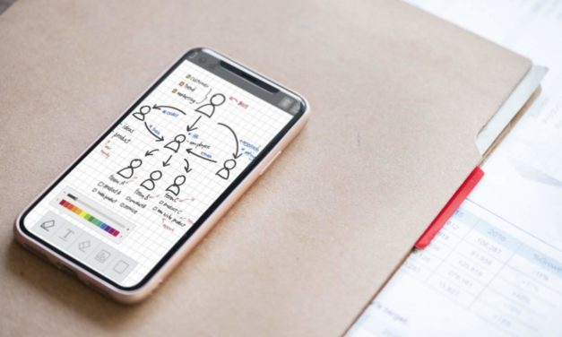 Világrekord: 2 perc alatt nyithatsz bankszámlát mobilról