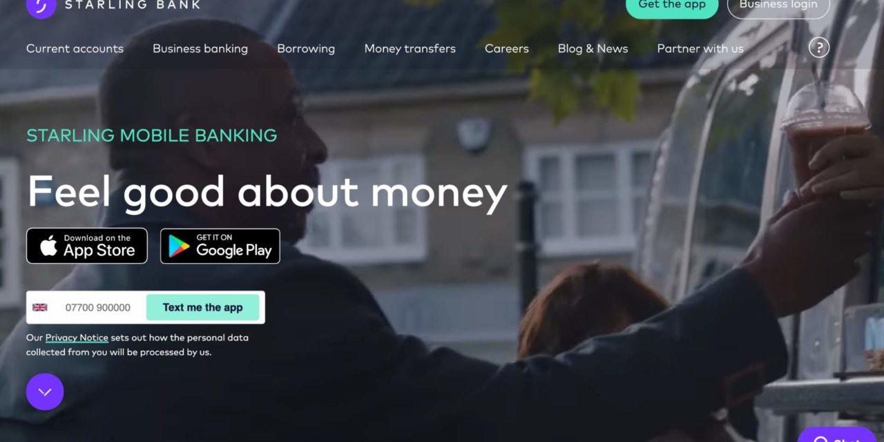 Így épít közösséget a vagány digitális bank. Nem elég a Facebook