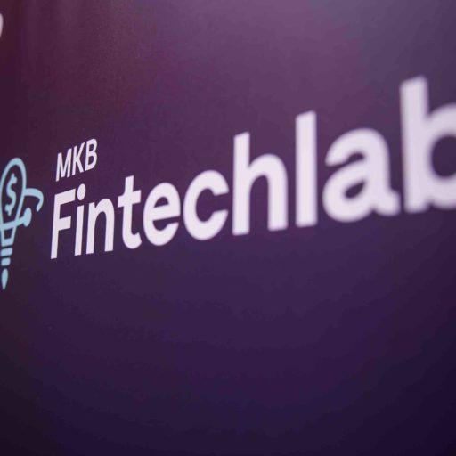 Bejött az MKB Banknak a fintech inkubációs program. Októberben folytatják