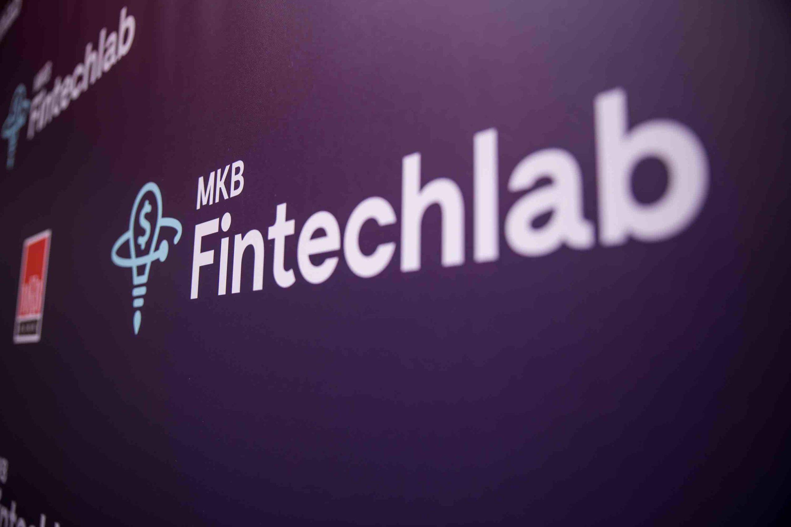 MKB fintechlab demoday