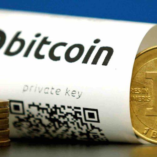 Bitcoin-bányász csomagok, kriptovaluta vásárlás, wallet és hozzákapcsolt Mastercard, mindez egyetlen regisztrációval – hamarosan a Bitinsisttől!