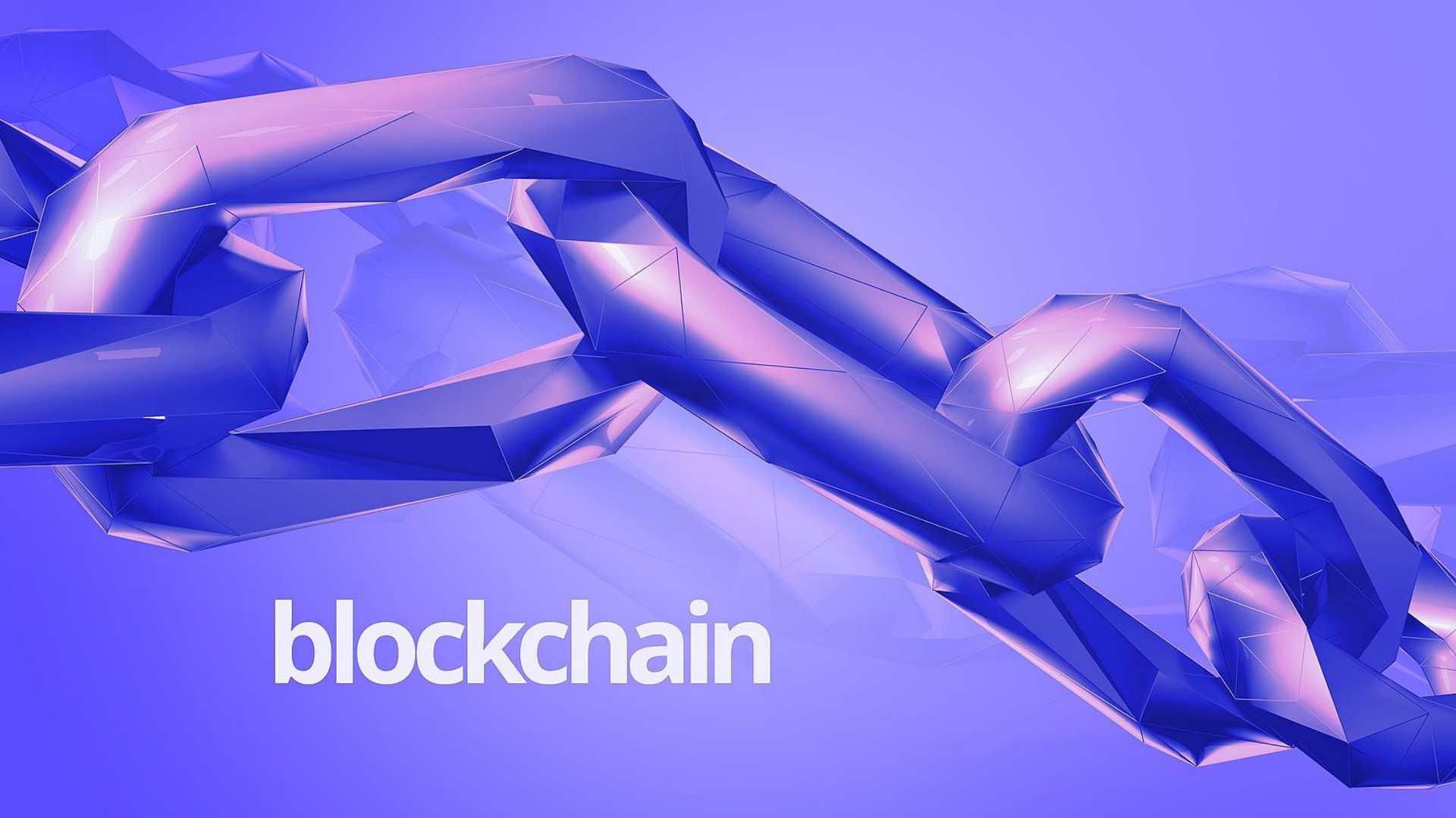 blockchain open banking nyilt bankolas