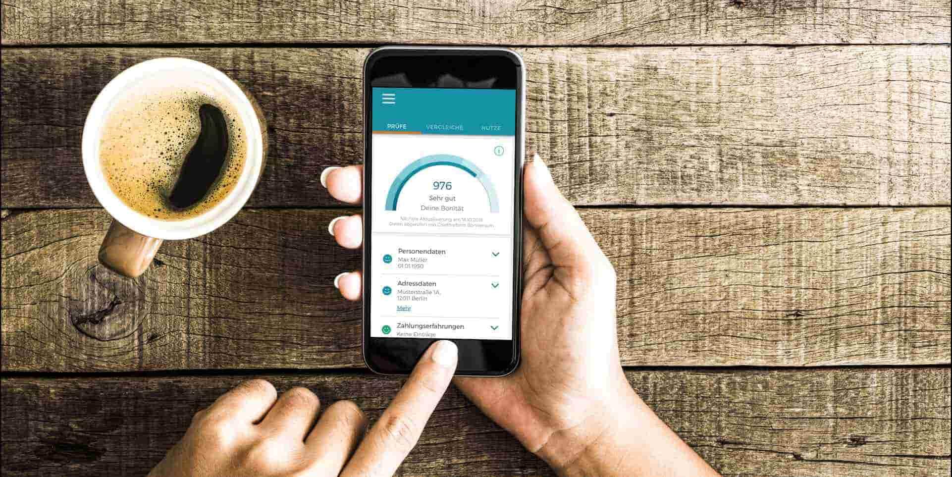 digitális pénzügyek digitális generációnak