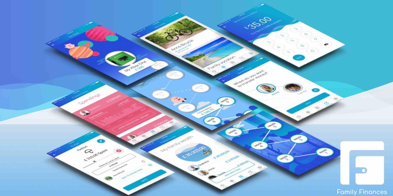 Ők digitalizálják a magyar fiatalok zsebpénzét. Mutatjuk a 6 legfontosabb fintech tapasztalatot