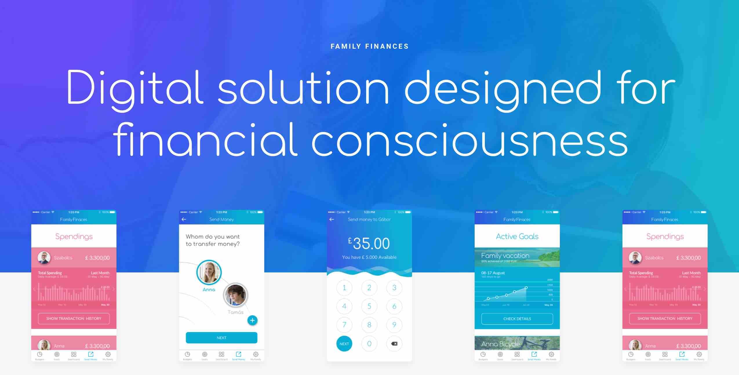 familyfinances mobil digitalis bankolas fiataloknak