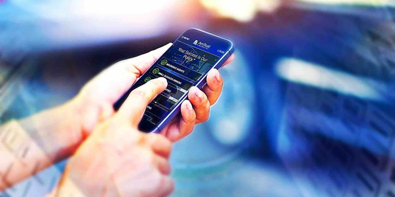 4+3 biztosítós app, ami jól jöhet, ha baj van