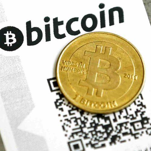 A Bitcoin felvirágzása még csak most kezdődik