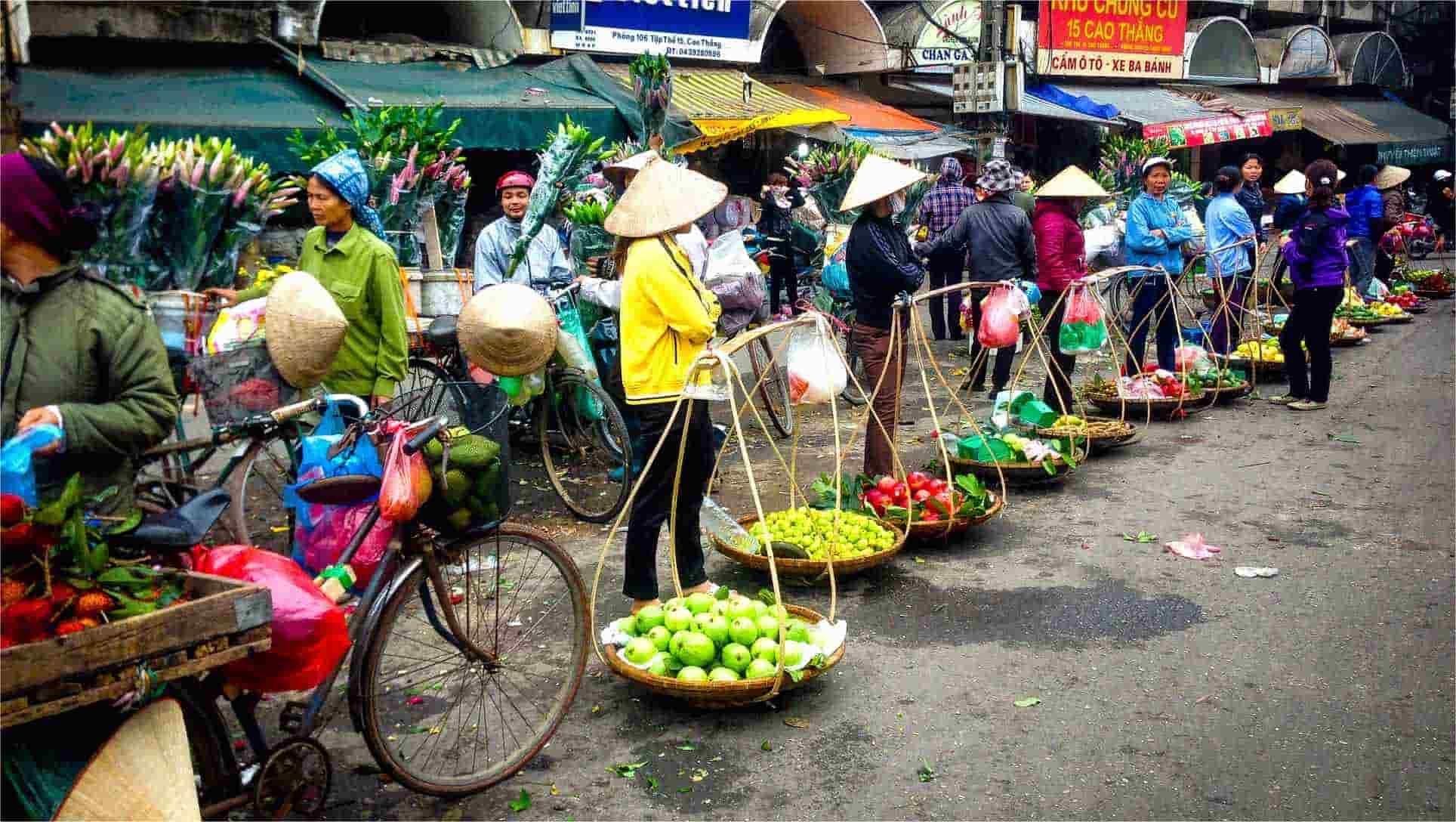 bitcoin vietnamban