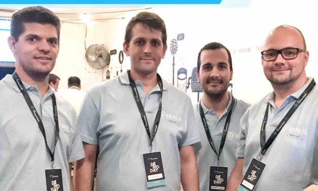 """Még idén elindul az első magyar közösségi casco, a kriph.io – a """"jófej sofőrök"""" gyűjtőhelye"""
