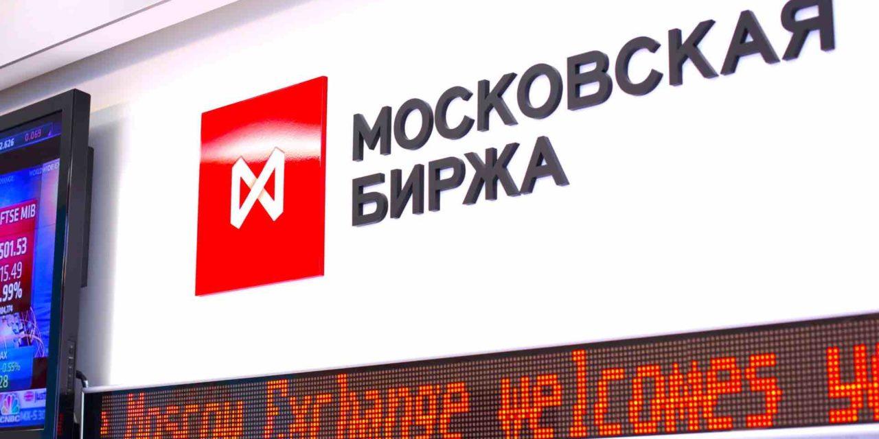 Az oroszok bejelentették, készülnek a kriptovaluta kereskedelemre. Majd visszaléptek