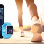 Itt a fitness bankszámla: minél többet gyalogolsz, annál magasabb kamatot kapsz