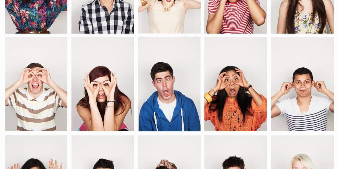 snapchat-generacio fintech lakas-takarekpenztar