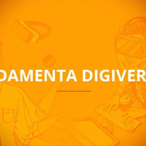 Elstartolt a Fundamenta innovációs versenye a Fundamenta Digiverzum