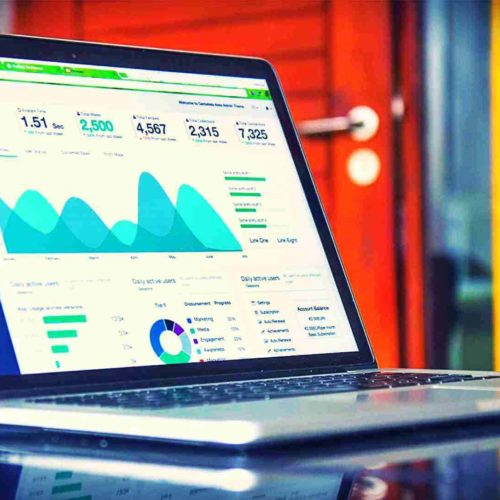 Jól jönne a virtuális pénzügyi asszisztens a hazai mikro- és kisvállalkozásoknak