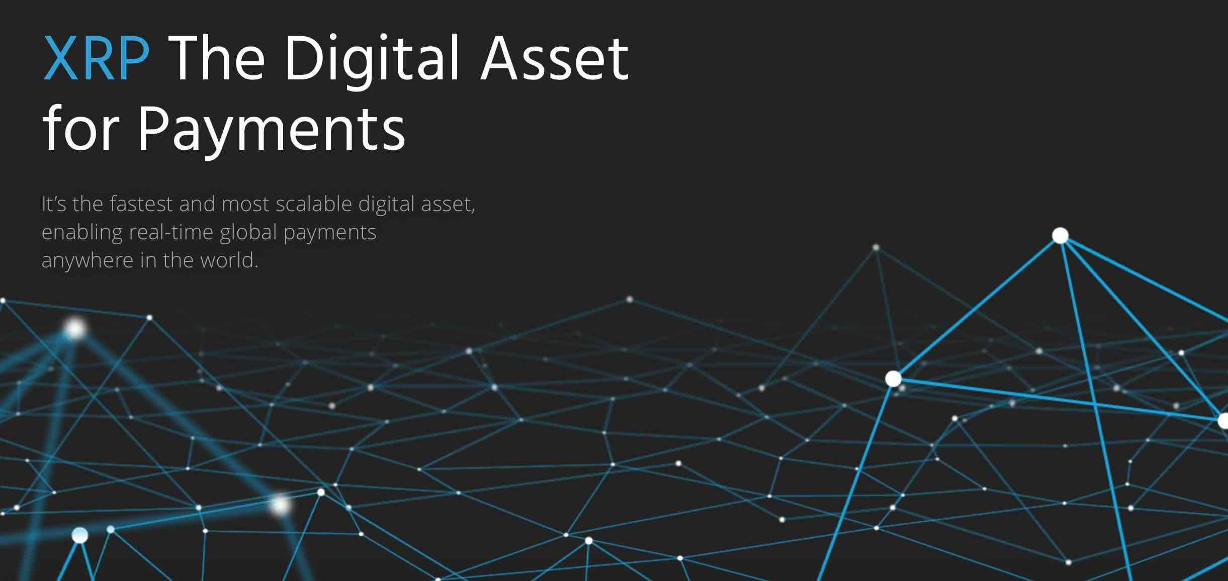 bitcoin ethereum ripple xrp kriptovaluta