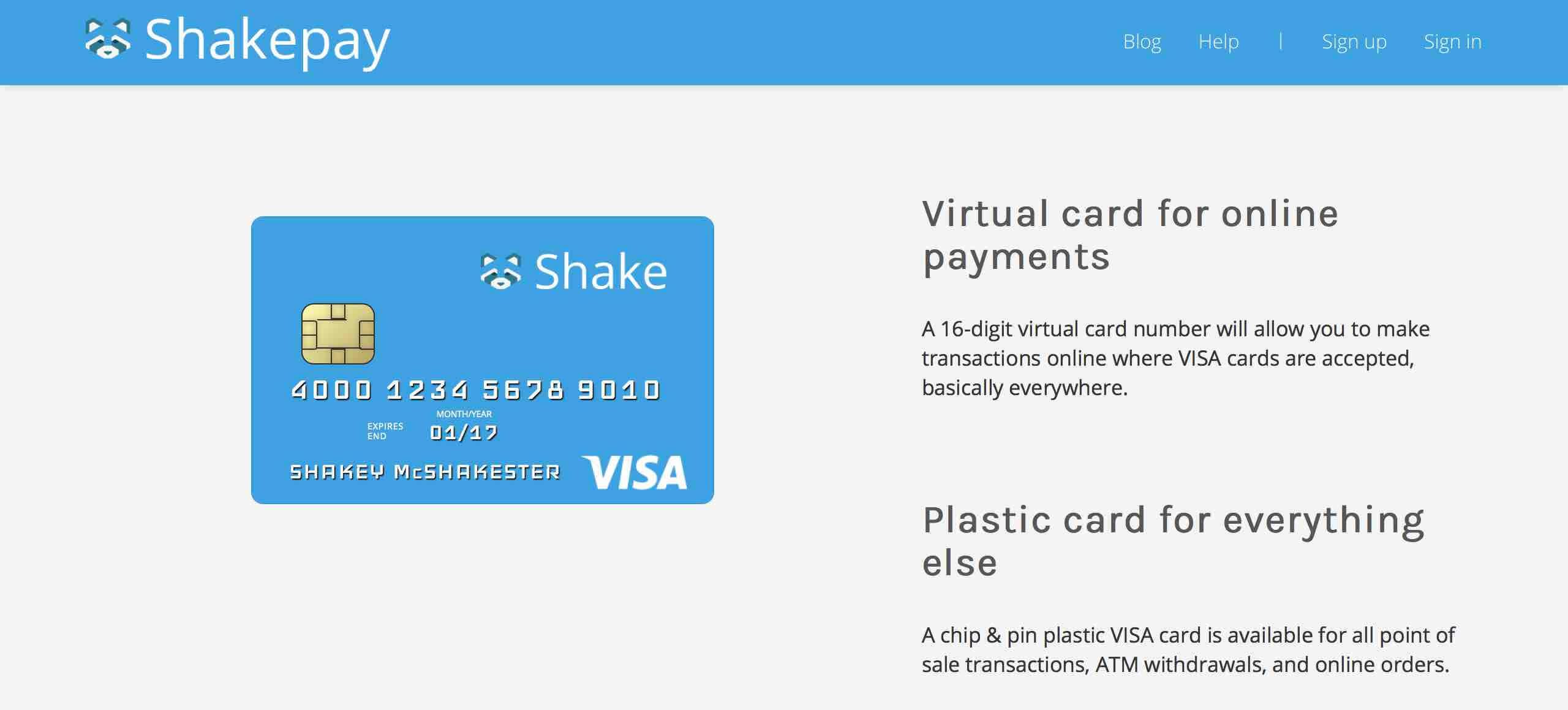 bitcoin visa kriptovaluta bankkartya