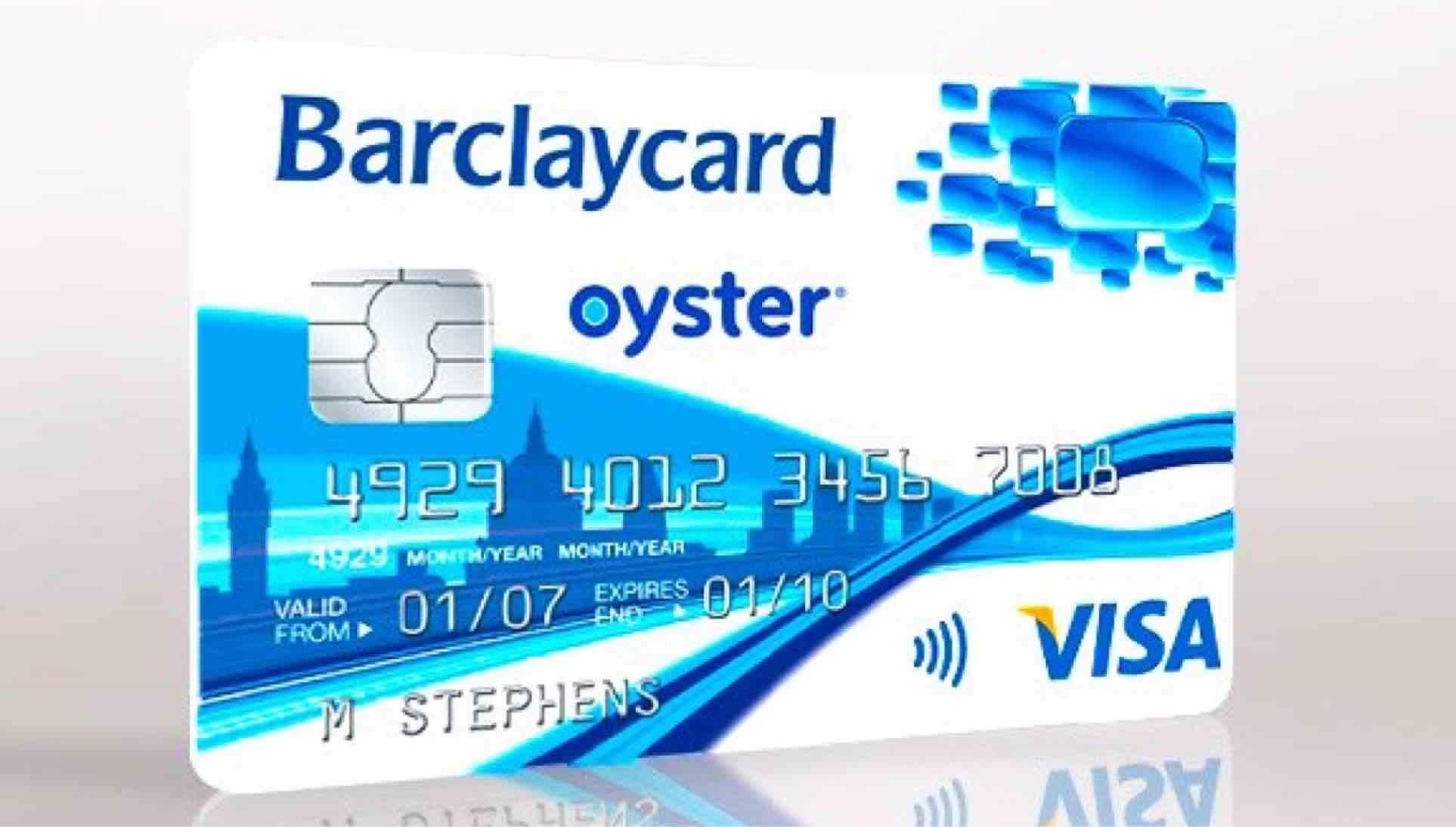 érintés nélküli fizetés bankkartya