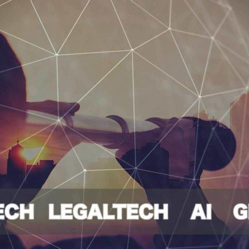 Fin(Legal)Tech: pénzügy, jog, innováció. Felkészülés a GDPR kihívásaira (is)