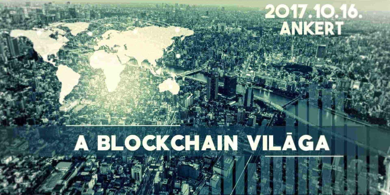 Ripple, egy blockchain alapú megoldás a gyorsabb és olcsóbb deviza tranzakciókért