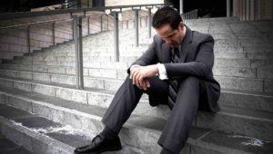 Mitől fáj a bankvezérek feje? Jogszabályi megfelelés, felügyeleti bírságok… A megoldás a regtech, az új fintech