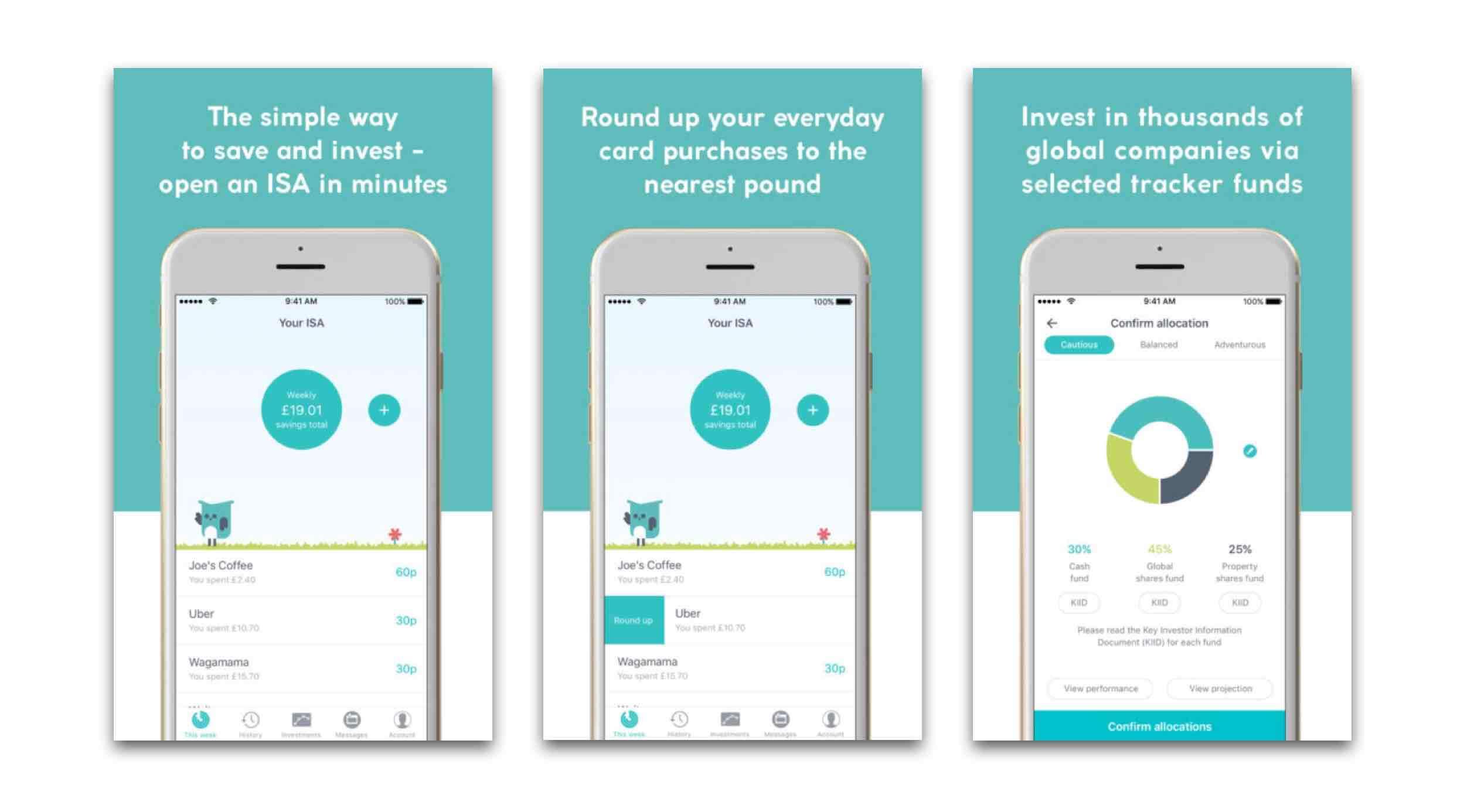 digitális bank starling fintech digitalis bankolas