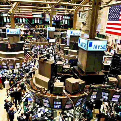 Decentralizált tőzsde lehet a jövő kereskedési platformja?