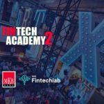 MKB Bank: a sikertörténet tovább folytatódik, itt a Fintech Akadémia 2.0
