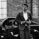 Már tesztelik az Uber banki verzióját