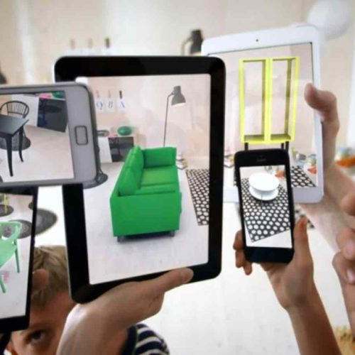 A jövő digitális pénzügyei a Digiverzumban