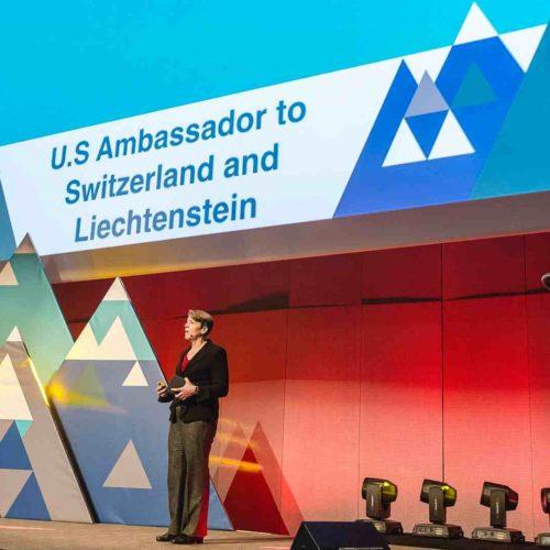 Ugródeszka startupoknak a nemzetközi terjeszkedéshez. Megérkezett a MassChallenge
