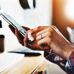 Mobil ID szolgáltatókká válhatnak a bankok