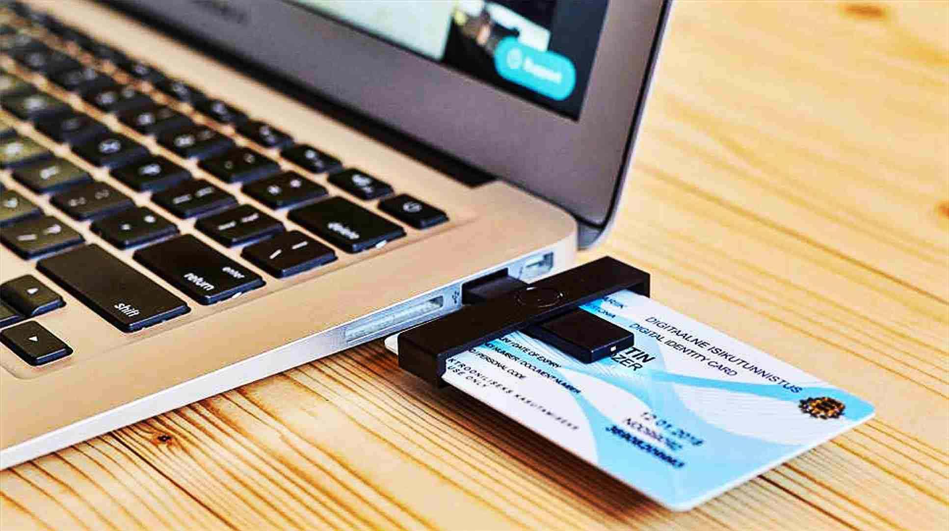 mobil ID passbyme microsec