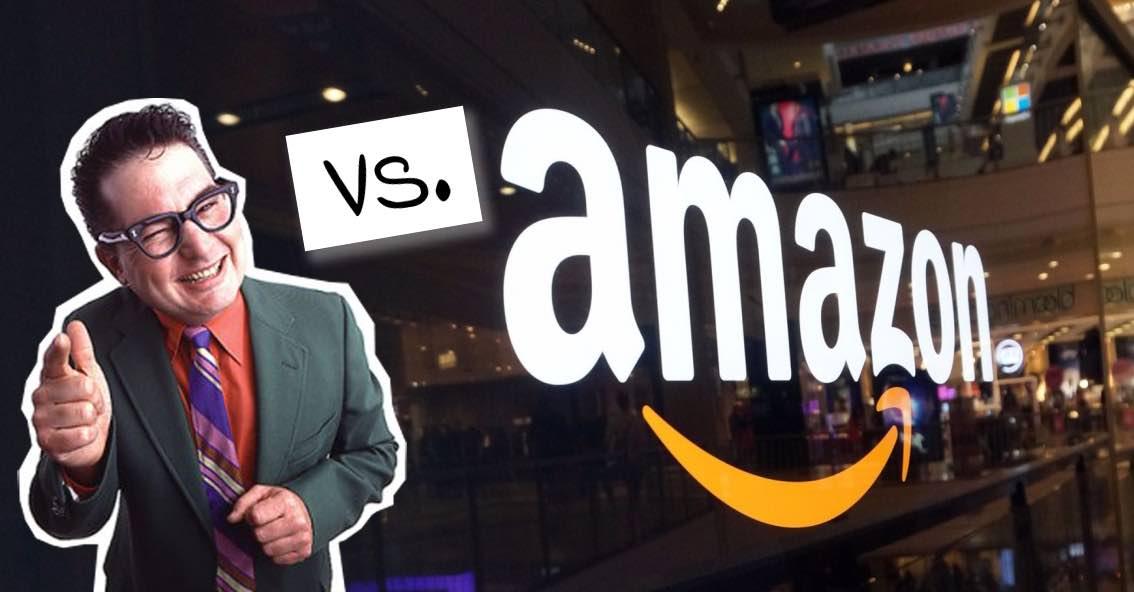 Amazon insurtech biztositas