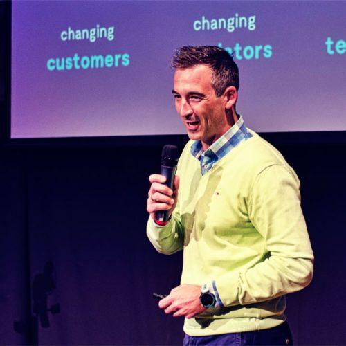 Start! Fintech Akadémia 2.0: 20 országból több mint 700-an követik az előadásokat
