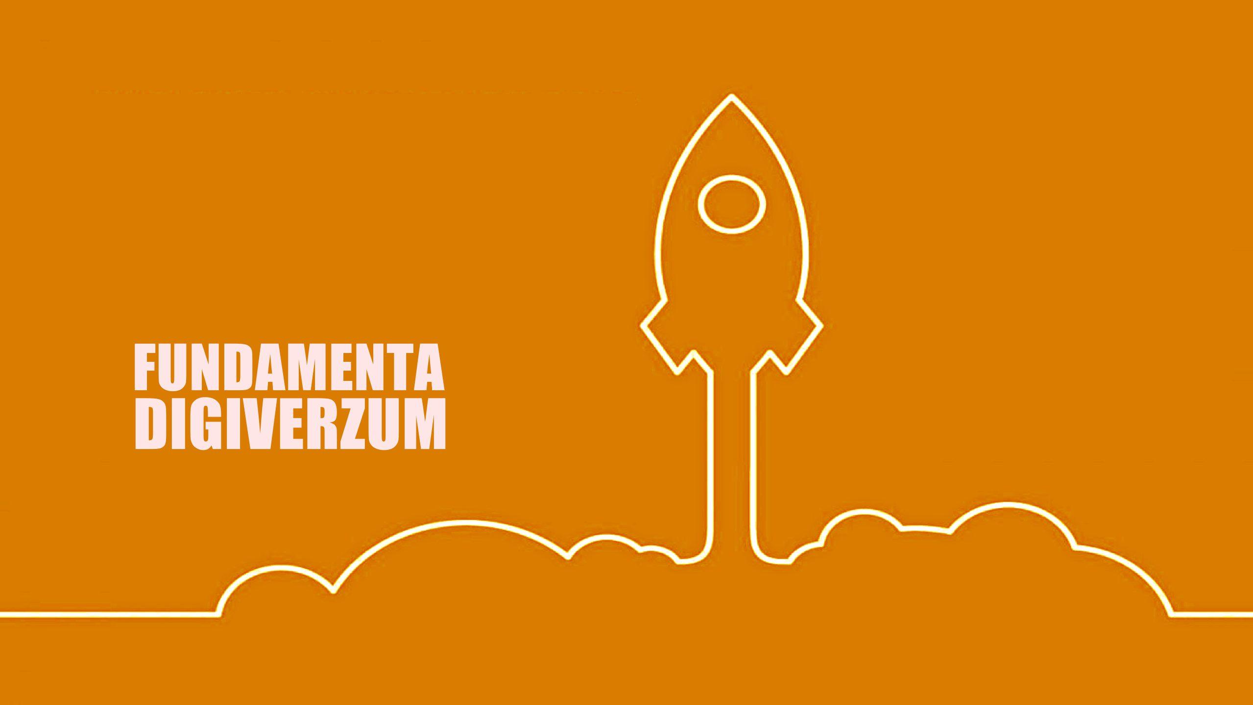 Fundamenta Digiverzum innovacios verseny