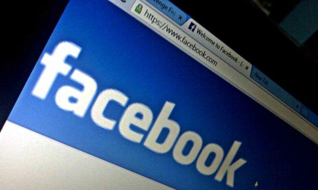 100 millió forint hitelt is kaphatnak a Facebookon hirdető kisvállalkozások