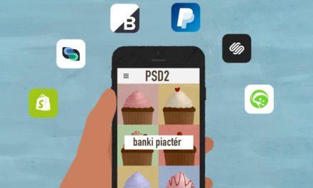 Platformot vagy piacteret építsenek a bankok a PSD2 után?