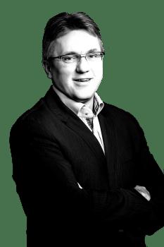Hetenyi Mark Fintech Akademia 2.0