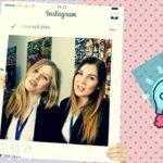 Így szólítanák meg a magyar fiatalok a Facebook generációt pénzügyi termékekkel