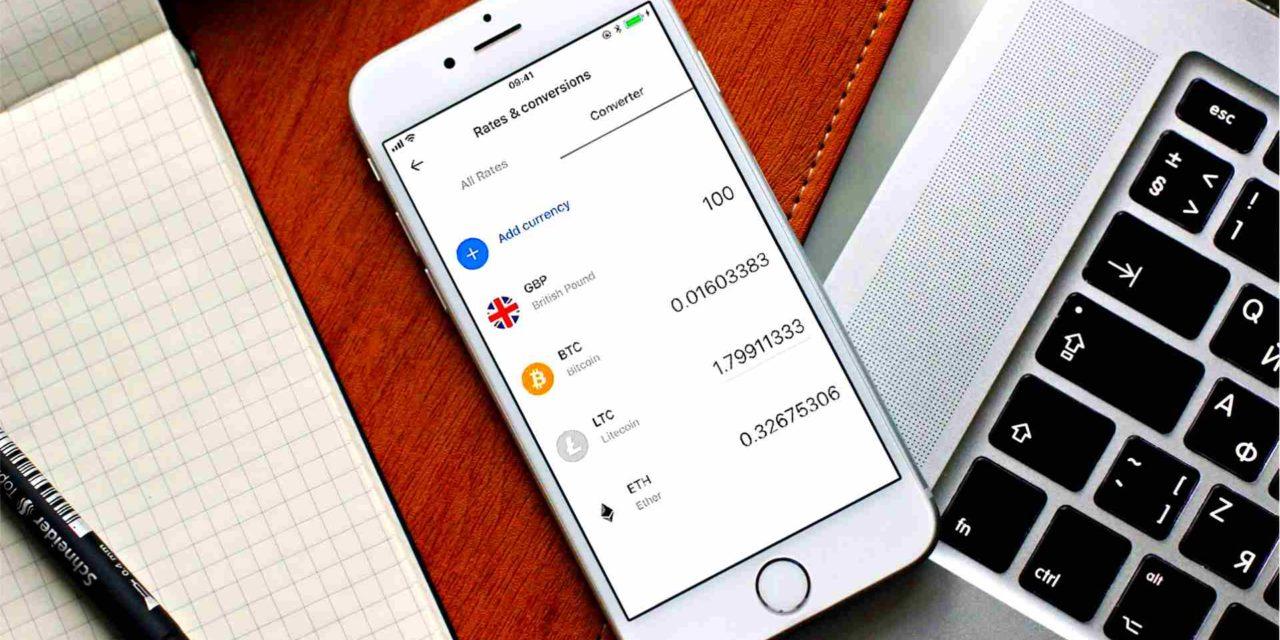 Olcsóbb bitcoin vásárlást ígér a Revolut